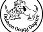 Dalavon Doggy Daycare & Home Boarding